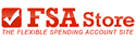 FSA Store Coupons and Deals