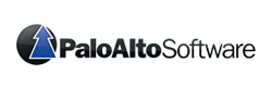 Palo Alto Software Coupons and Deals