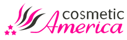 Cosmetic America Coupons and Deals