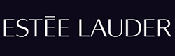 Estee Lauder Coupons and Deals