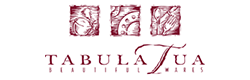 Tabula Tua Coupons and Deals