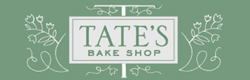 Tate's Bake Shop Coupons and Deals