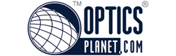 OpticsPlanet coupons