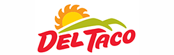 Del Taco Coupons and Deals