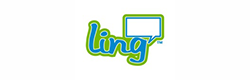 LingQ Coupons and Deals