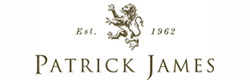 Patrick James Coupons and Deals
