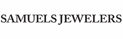 Samuels Jewelers Coupons and Deals