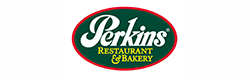 Perkins Coupons and Deals