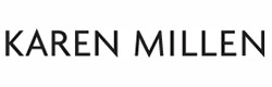Karen Millen Coupons and Deals
