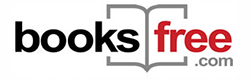 BooksFree Coupons and Deals
