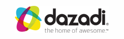 Dazadi Coupons and Deals
