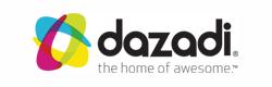 Dazadi Coupons and Deals