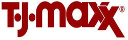 T.J.Maxx Coupons and Deals