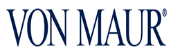 Von Maur Coupons and Deals
