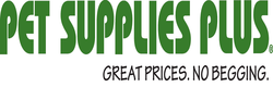 Pet Supplies Plus Coupons and Deals