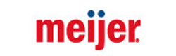 Meijer Coupons and Deals