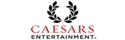 Caesars Entertainment Coupons and Deals