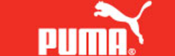 PUMA Coupons and Deals