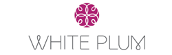 White Plum Coupons and Deals