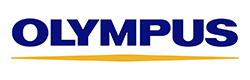 Olympus Coupons and Deals