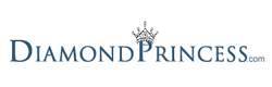 Diamond Princess Coupons and Deals