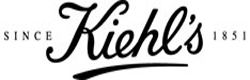 Kiehl's Coupons and Deals