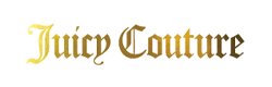 Juicy Couture Coupons and Deals