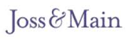Joss & Main Coupons and Deals