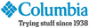 Columbia Sportswear coupons