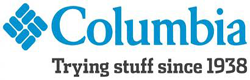 Columbia Sportswear Coupons and Deals