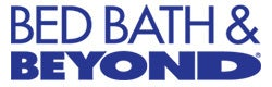 Bed Bath and Beyond Coupons and Deals