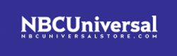 NBC Universal Store Coupons and Deals