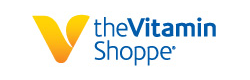 Vitamin Shoppe Coupons and Deals