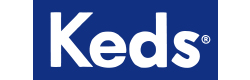 Keds Coupons and Deals