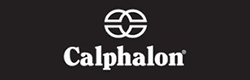 Calphalon Store Coupons and Deals
