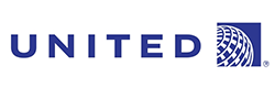 United Airlines Coupons and Deals