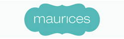 Maurices Coupons and Deals