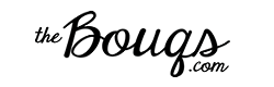 The Bouqs Coupons and Deals