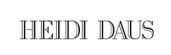 Heidi Daus Coupons and Deals