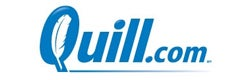 Quill.com Coupons and Deals