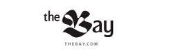Hudson's Bay Coupons and Deals