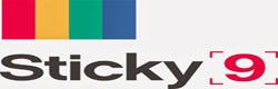 Sticky9 Coupons and Deals
