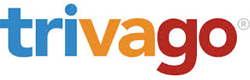 Trivago Coupons and Deals