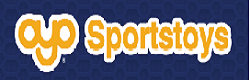 Oyo Sportstoys Coupons and Deals