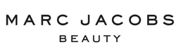 Marc Jacobs Beauty Coupons and Deals