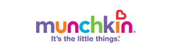 Munchkin Coupons and Deals