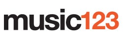 Music123 Coupons and Deals