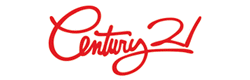 Century 21 Department Store Coupons and Deals