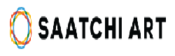 Saatchi Art Coupons and Deals