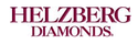 Helzberg Coupons and Deals
